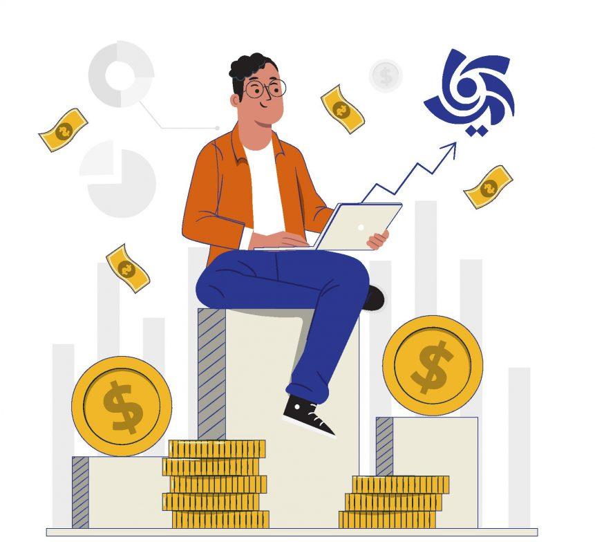 نرم افزار حقوق و دستمزد