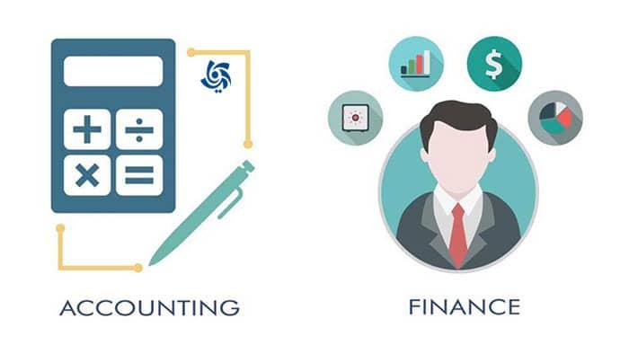 انتخاب نرم افزار حسابداری مناسب کسب و کار شما